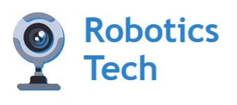 Robotics Tech
